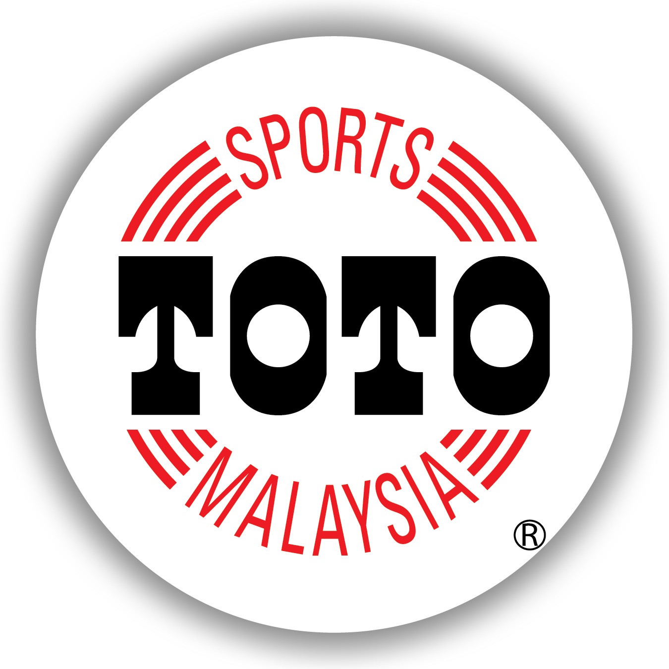 Welcome to Sports Toto's Official Website Go For It! - Popup