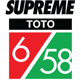 Welcome to Sports Toto's Official Website Go For It! - Popup Live Draw